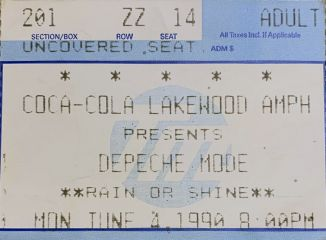 1990-06-04 Ticket Stub.jpg