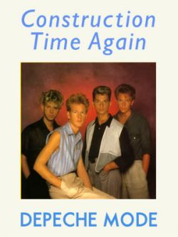1983-1984 Construction Time Again Tour Icon.jpg