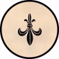 Song Stub Icon.png