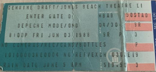 1988-06-03 Ticket Stub.jpg