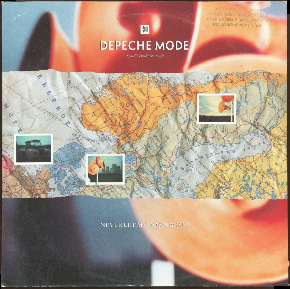 Never Let Me Down Again Depeche Mode Live Wiki