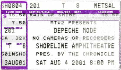 2001-08-04 Ticket Stub.png